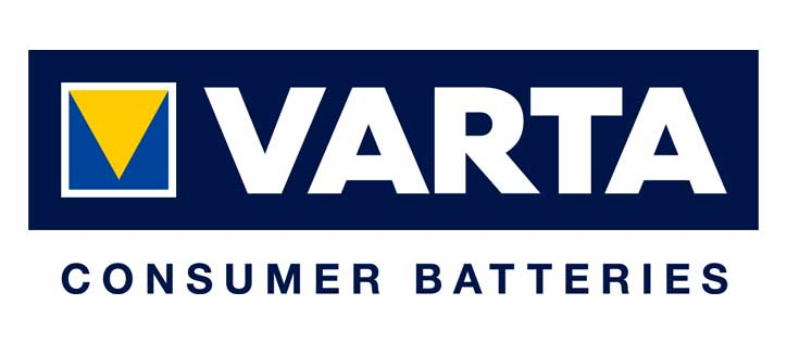 Varta 24hr Car Battery Replacement Singapore