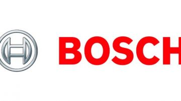 BOSCH Car Battery Price List